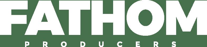 Fathom Producers // Festival Haus